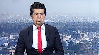 Afghanistan Pashto News 21.11.2017  د افغانستان خبرونه