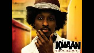 Wavin' Flag - K'naan feat. Will.I.Am. & David Guetta (with Lyrics & Download)