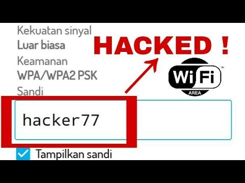 Xxx Mp4 Cara Terbaru Mengetahui Password Wifi Secara Tersembunyi Untuk Semua Router 100 Work 3gp Sex