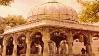 Khawaja e khajgan moinuddin- Subhan Ahmed nizami