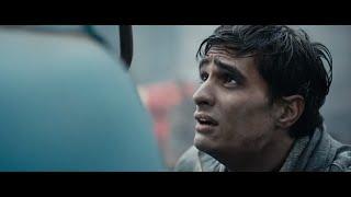 Фильм - катастрофа [ Землетрясение 2016 ] Трейлер