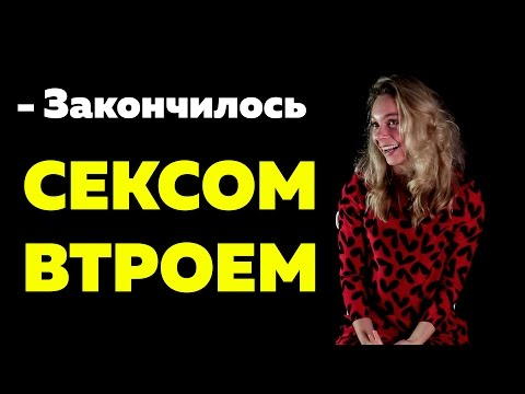 domashnie-porno-video-russkoe-novinki
