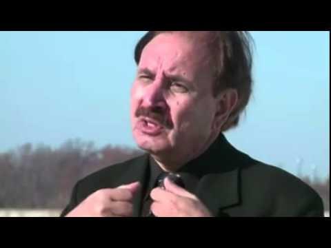 Xxx Mp4 Sardar Ali Takkar Story Of Ghani Khan Baba L Emotional Video 3gp Sex