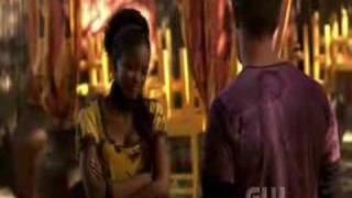 Jesse & Mbali's Forbidden Love