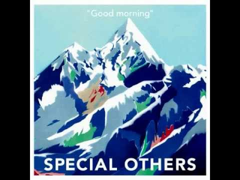 SPECIAL OTHERS - AIMS