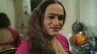 Being Laxmi: 'I belong to the hijra, the oldest transgender community'
