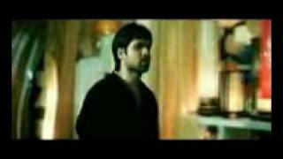 Mausam The Train Full-Movie-Song