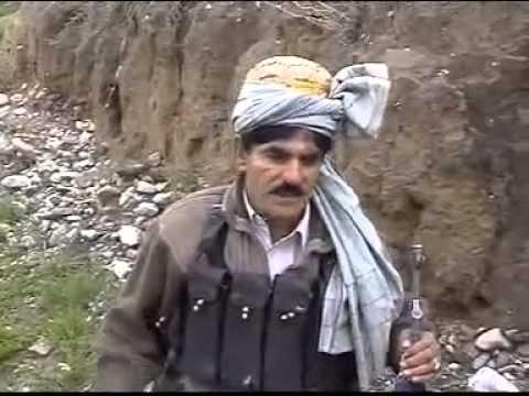 Mirawas Pashto Song MPG