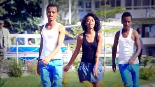 "New Oromo/Oromia Music ""Suma"" Ifaa Taliilaa Caalii 2014"