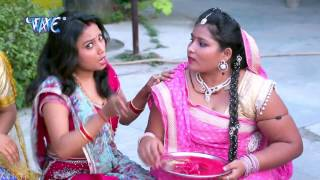 मईया माना करी   Maiya Mana Kari   Bhajan Sangrah   Subha Mishra   Bhakti Sagar Song New