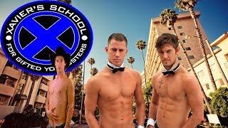 Bryan Singer, Rape Allegations & Hollywood Boys Club with Mark Ebner