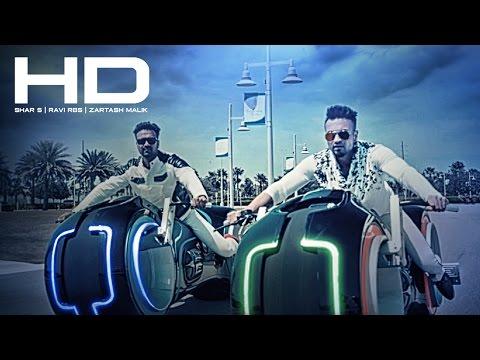 Xxx Mp4 HD Video Full Song Shar S Ft Zartash Malik Ravi Rbs Latest Song 2016 T Series 3gp Sex