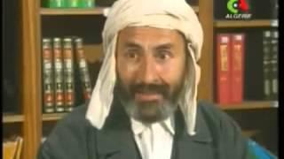 عثمان عريوات أجمل اللقطات