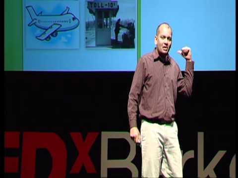 Xxx Mp4 TEDxBerkeley Nipun Mehta Designing For Generosity 3gp Sex