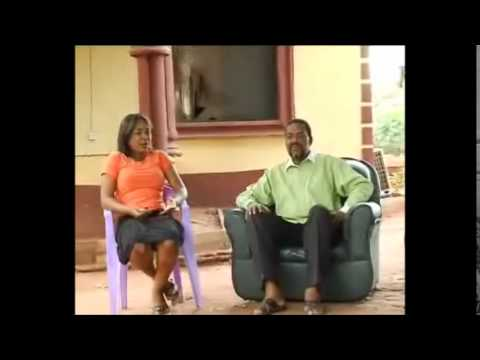 Xxx Mp4 Emefa Traduction Ewe 2 3gp Sex