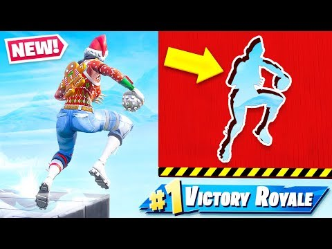 Fortnite IMPOSSIBLE Challenge Course NEW Custom Map in Fortnite Battle Royale