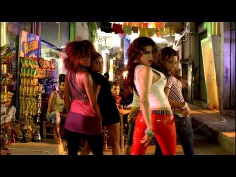 Xxx Mp4 Haifa Wehbe Yabn El Halal 3gp Sex
