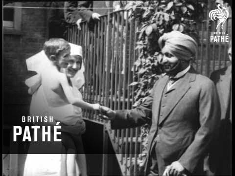 Xxx Mp4 H H The Maharaja Of Patiala 1925 3gp Sex