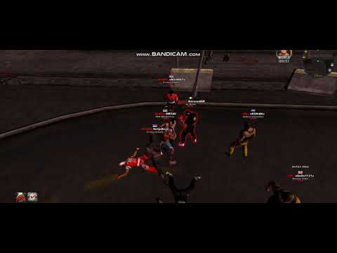 Xxx Mp4 HooligansGame How XMxx Com Play 1vs1 In Map XD 3gp Sex