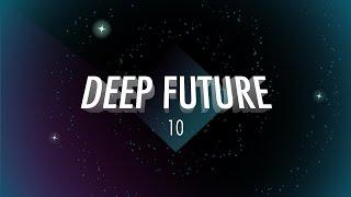 The Deep Future: Crash Course Big History #10