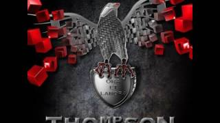 Thompson - Put u raj - (Audio 2013)