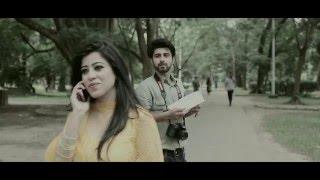 Diary of Love - Full short film