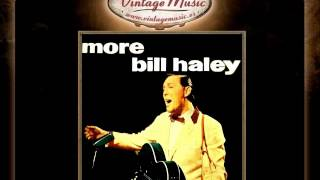 Bill Haley & The Comets - Razzle Dazzle (VintageMusic.es)