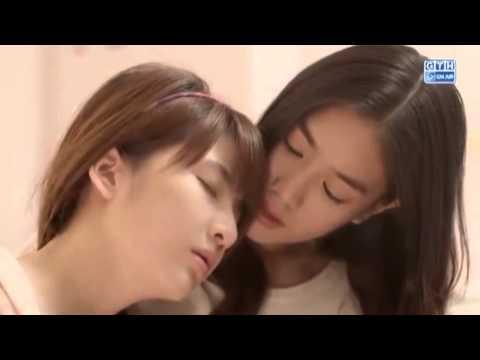 Xxx Mp4 Dao Koy Hormones The Series 2 Lesbian MV 3gp Sex