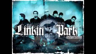 Linkin Park Ft X-ecutioners - It's going down