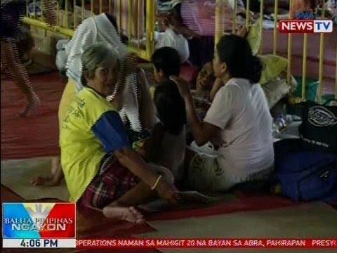 Xxx Mp4 BP Ilang Residenteng Nasa Evacuation Centers Nagkakasakit Na Dahil Sa Kakulangan Sa Palikuran 3gp Sex