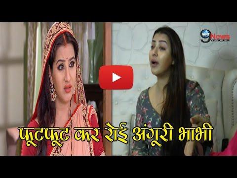 Xxx Mp4 शो मेकर संजय ने मुझे ज़बरदस्ती छूने की कोशिश की… Shilpa Shinde Blasts On Sanjay Kohli FIR Lodged 3gp Sex