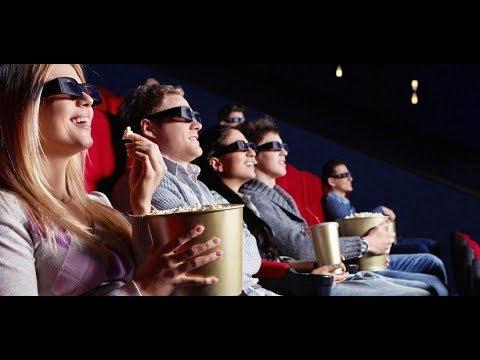 Xxx Mp4 सबसे गन्दी फिल्मे लेकिन तभी देखें जब अकेले हो आप 5 Bollywood Movies Banned In India USA 3gp Sex
