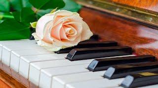 Relaxing Piano Music: Study Music, Relaxing Music, Meditation Music, Soothing Music, Soft Music ★76