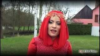 Dj Elit Video - Omer & Medine Kina Gecesi Klip