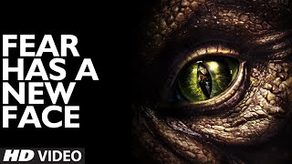 Exclusive: Creature 3D Official Trailer | Bipasha Basu | Imran Abbas