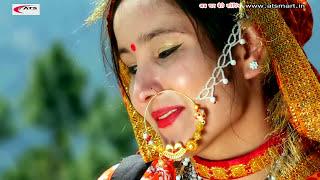O Rangili Dhana Kumaoni Video song  HD !! Jitendra Tomkyal !!