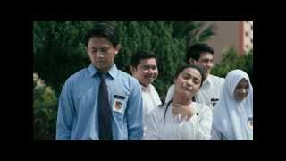 HOORE! HOORE! 24 May 2012 Official Trailer