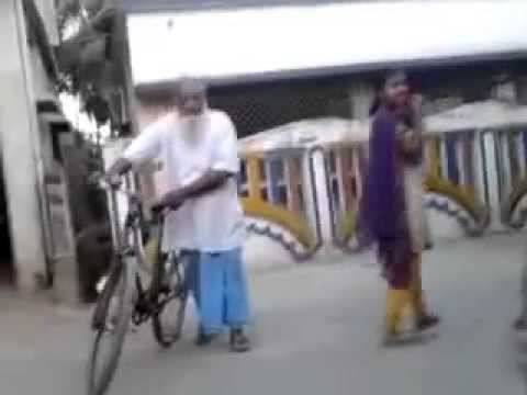 desi girl and boy mms scandal on village area