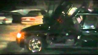 Desie D- WE Glaze ft. Munch Lauren & Lil Moo