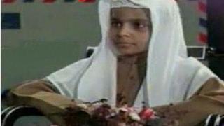 سورة الرحمن بصوت عذب للشيخ محمد البراك