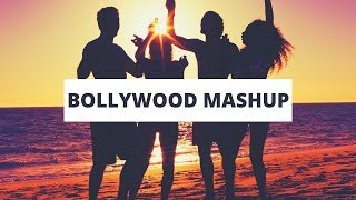 Bollywood Mashup 2017 |Jasz Gill ft Anas Khan| AKRecords | (Official Music Video)