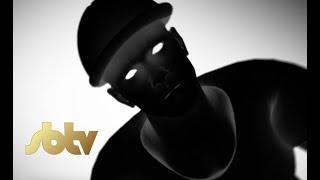 Elro | Me Myself and I [Music Video]: SBTV