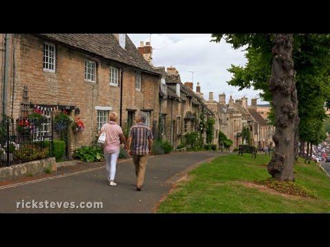 Xxx Mp4 Cotswolds England Village Charm 3gp Sex
