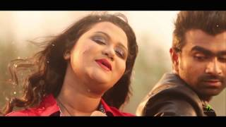 Bangla new song 2015 'Imran feat Zhilik   Beshamal offcial HD music video