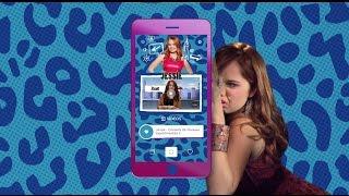 Disney Channel - Découvre notre application gratuite !