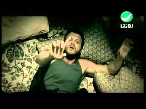 Xxx Mp4 Roulla Saad Nawiyahalou 3gp Sex