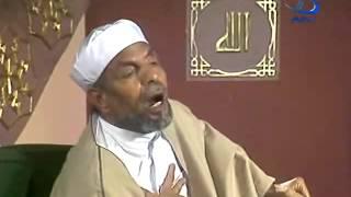 الشيخ الشعراوى اجمل ما قيل عن الدعاء