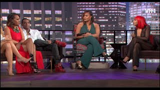 Love & Hip Hop Hollywood Season 2 Episode 14