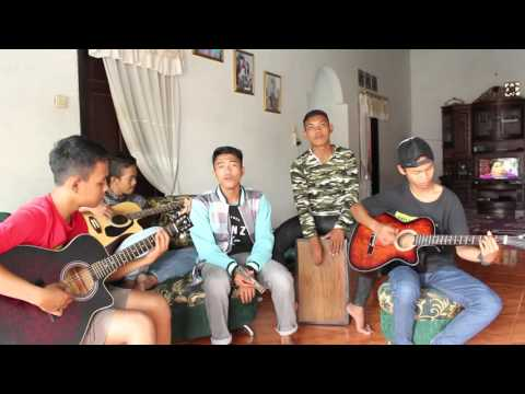 Selamat Datang Sheila On 7 Cover By Beda Band