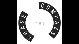 CHASE THE COMPASS X JUSTINAS SADAUSKAS | GUEST MIX 002